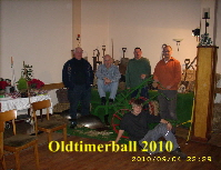 th10_ oldtimerball